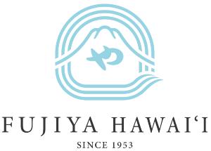 FUJIYA HAWAII Official Website – Welcome to FUJIYA HAWAII, Japanese Hawaiian Sweets around the world !!!