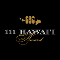 111-Hawaii Award - ホーム   Facebook