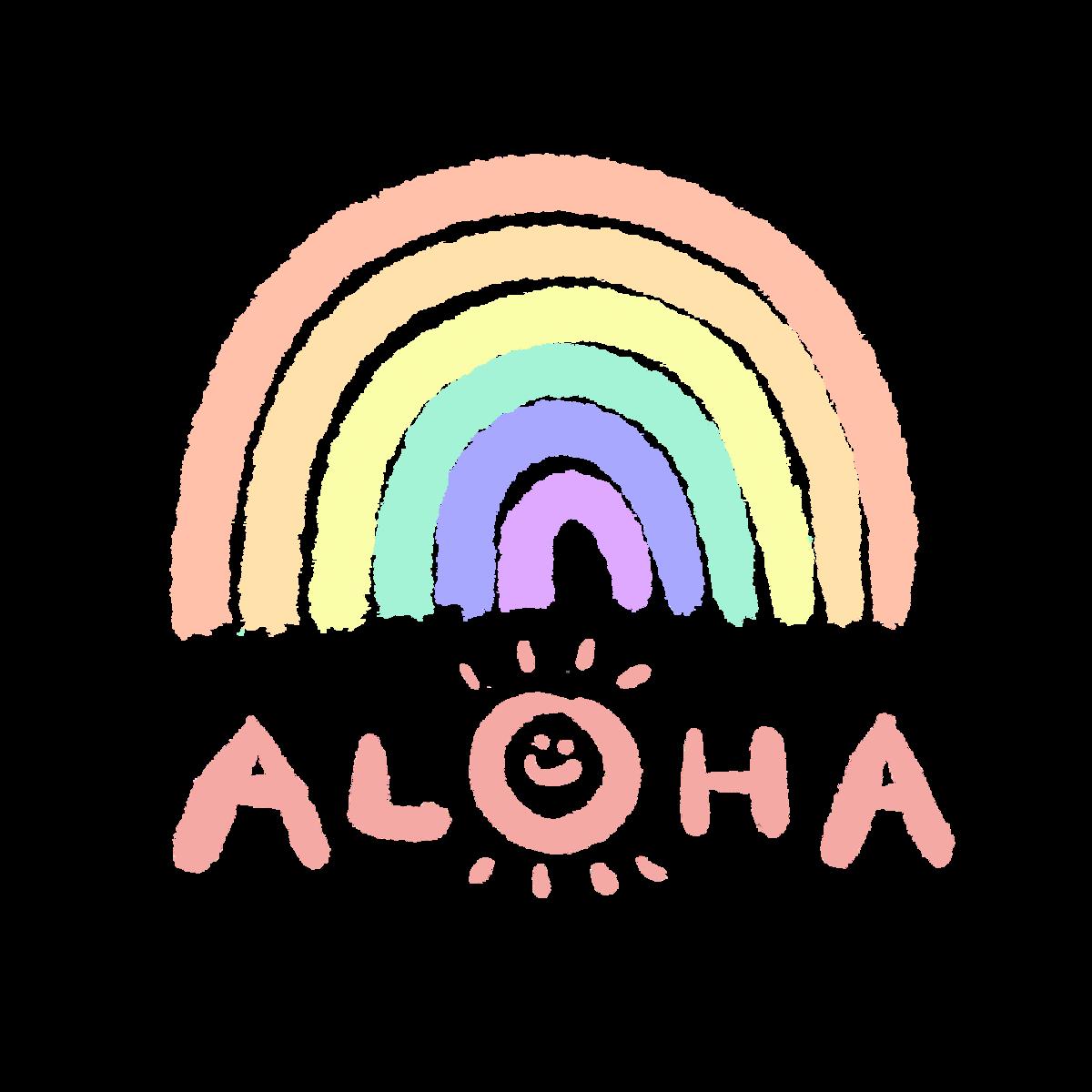 人気デザイン!ハワイ雑貨のオンラインショップ【Aloha Kobo】 – alohakobo  American ExpressApple PayDiners ClubDiscoverEloGoogle PayJCBMastercardPayPalShop PayVenmoVisa