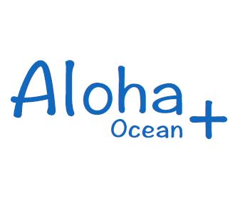 AlohaOceanPlus