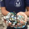 日本から大量のゴミがハワイに流れ着いています。大好きなハワイの海を少しでも守るためあなたのお力をお貸しください! | ALOHA GIRL