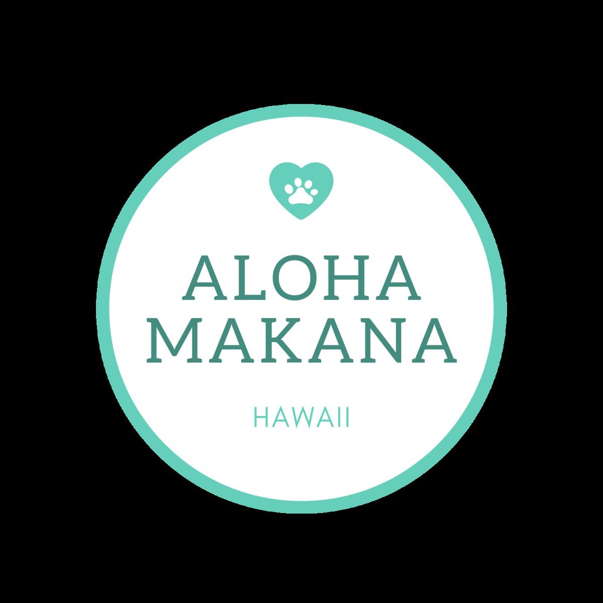 動物と自然を愛するあなたへ、ローカルアーティストがハワイからお届けするD2Cブランドです。– Aloha Makana HawaiiAmerican ExpressApple PayDiners ClubDiscoverEloGoogle PayJCBMastercardPayPalShop PayVenmoVisaAmerican ExpressApple PayDiners ClubDiscoverEloGoogle PayJCBMastercardPayPalShop PayVenmoVisaOpen drop down