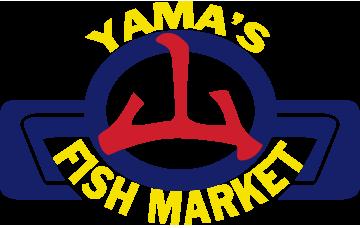 Home - Yama's Fish Market