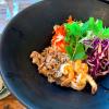 本格派ベトナム料理が楽しめる!カカアコの新レストラン | ALOHA GIRL