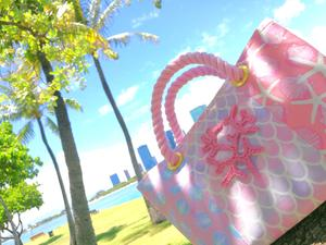Moco Lima Hawaii | ハワイのハンドメイドアパレルブランド『モコリマハワイ』インスタでブレイク中!  American ExpressApple PayDiners ClubDiscoverEloGoogle PayJCBMastercardPayPalShop PayVenmoVisa
