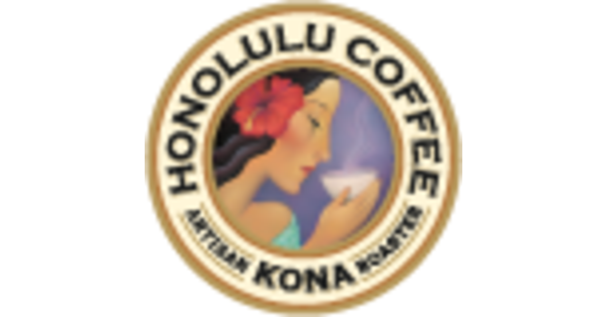 Best Kona Coffee | Honolulu Coffee