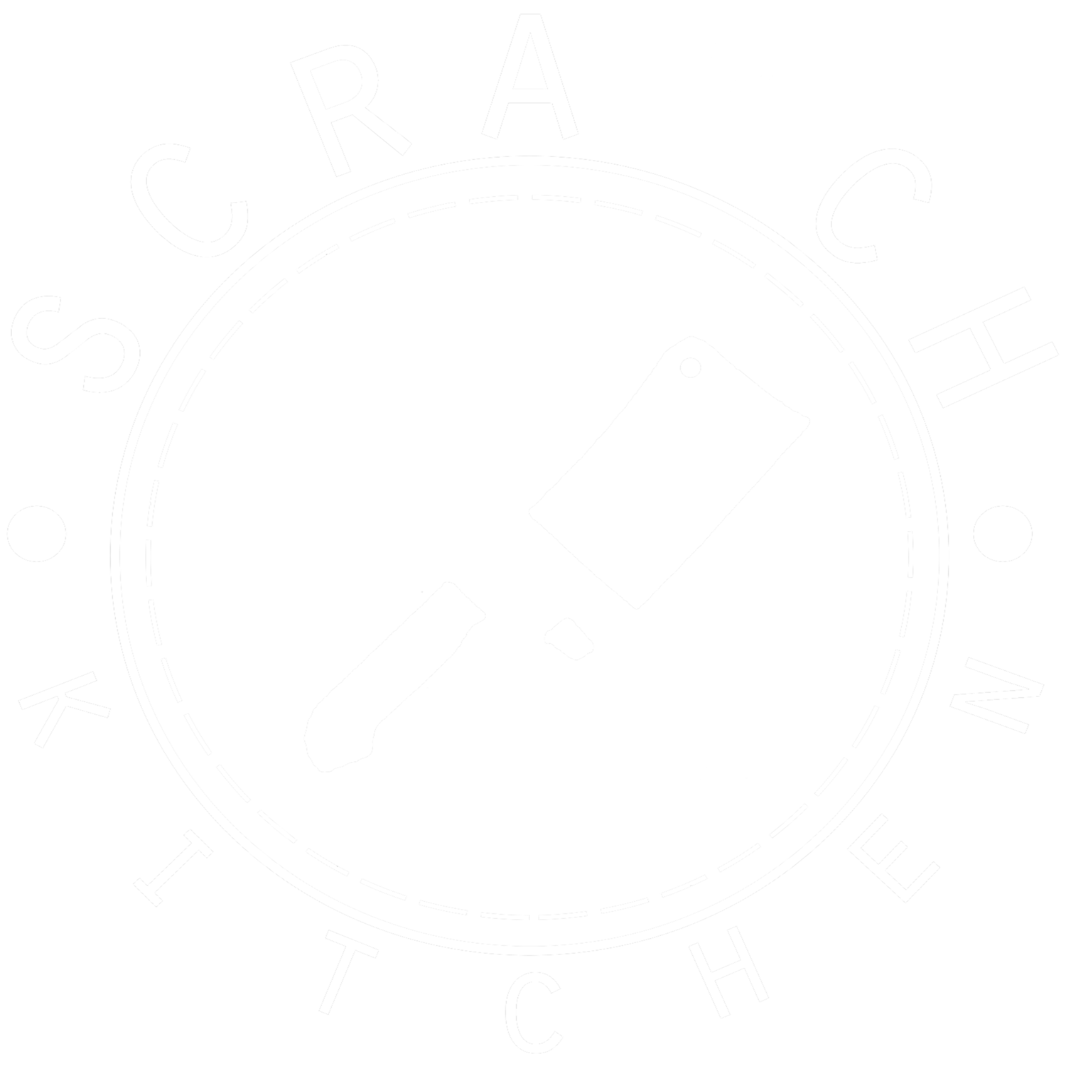 Scratch Kitchen Hawaii