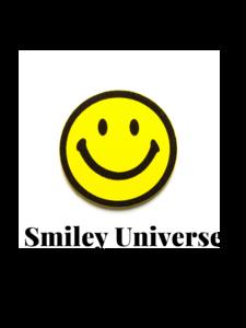 Smiley Universe - ハワイのスマイリーフェイス商品のオンラインストアAmerican ExpressApple PayDiners ClubDiscoverEloGoogle PayJCBMastercardPayPalShop PayVenmoVisaAmerican ExpressApple PayDiners ClubDiscoverEloGoogle PayJCBMastercardPayPalShop PayVenmoVisa