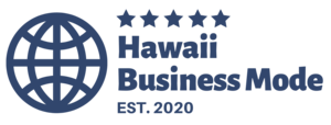 ABOUT– Hawaii Business Mode 内田塾