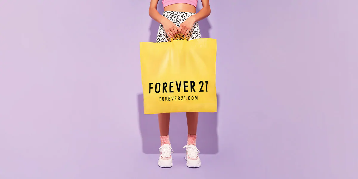 Shop Forever 21 for the latest trends and the best deals | Forever 21Forever 21