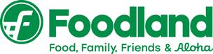 Foodland Homepage   Foodland