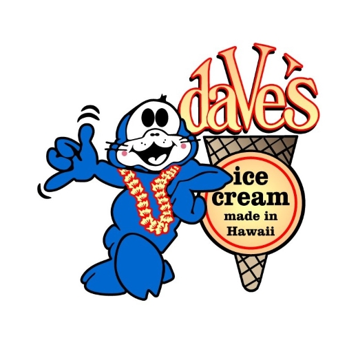 Dave's Hawaiian Ice Cream | Made in Hawaii