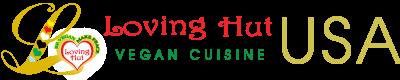 Loving Hut Honolulu (King St) – Loving Hut USA Website