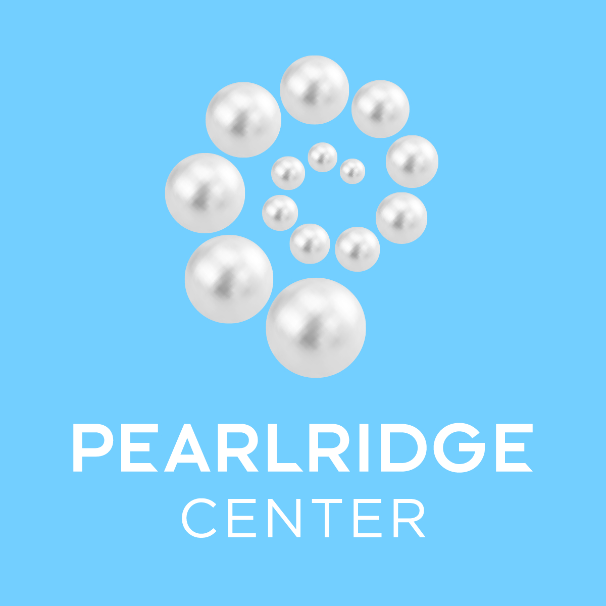 Pearlridge Center in Aiea | Largest Indoor Shopping Mall in Hawaii