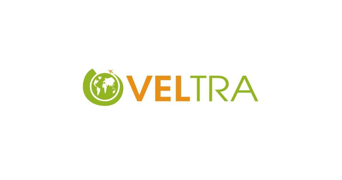 現地オプショナルツアー予約&観光旅行【VELTRA-ベルトラ】