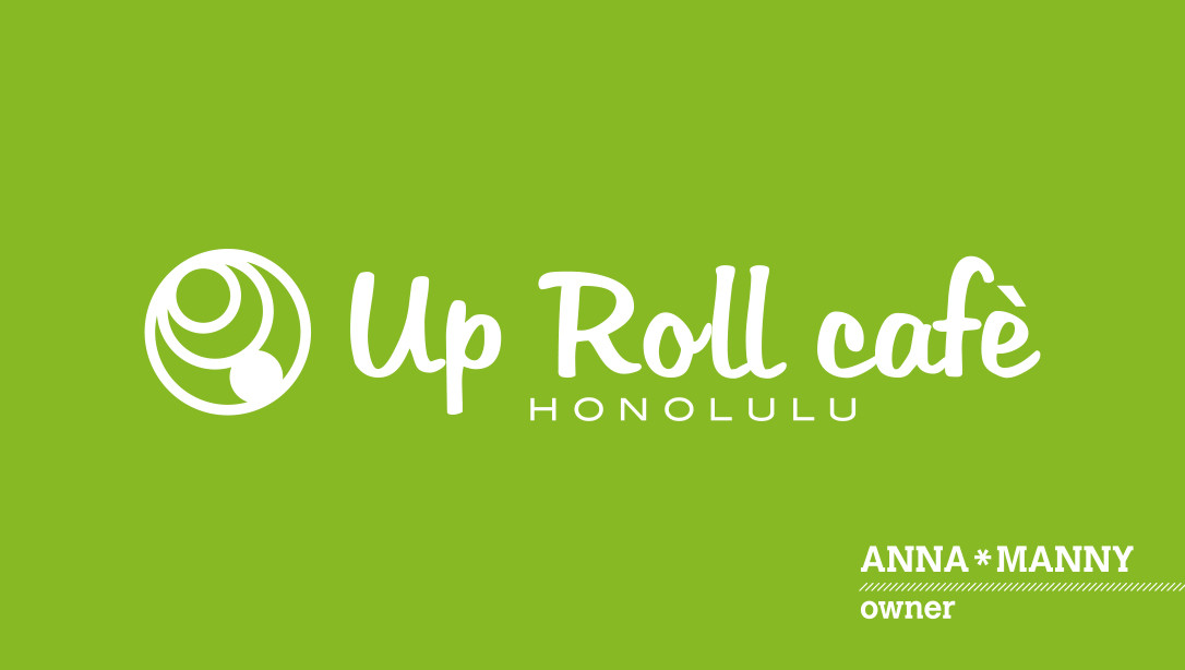Online Ordering | Up Roll Café Hawaii Japanese Sushi Burrito Healthy lunch