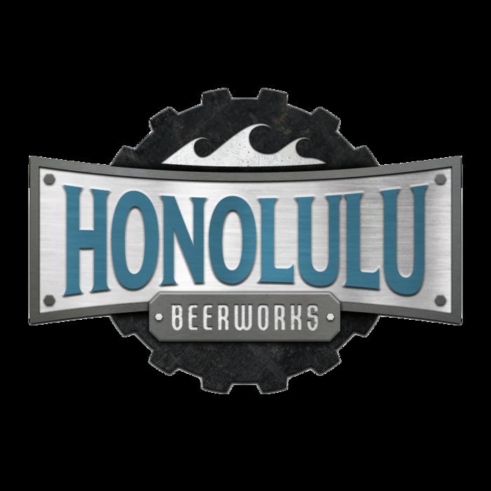 Honolulu Beerworks – Honolulu Beerworks   American ExpressApple PayDiners ClubDiscoverEloGoogle PayJCBMastercardPayPalShop PayVenmoVisa