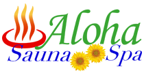 Aloha Sauna&Spa - honolulu Sauna, Spa, Waxing, Manicure, Pedicure