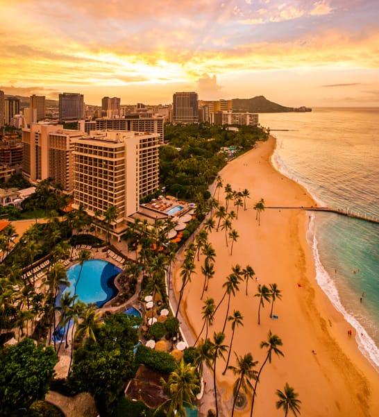 Hilton Hawaiian Village Waikiki Beach Resort   Honolulu HotelsAsset 4plusplusplusplusplusplusplusplusplusplusplusAsset 4