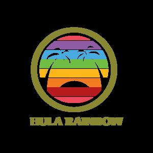 HULA RAINBOWはフラダンサーのお気に入りのTシャツが見つかるショップです。American ExpressApple PayGoogle PayJCBMastercardVisaAmerican ExpressApple PayGoogle PayJCBMastercardVisa