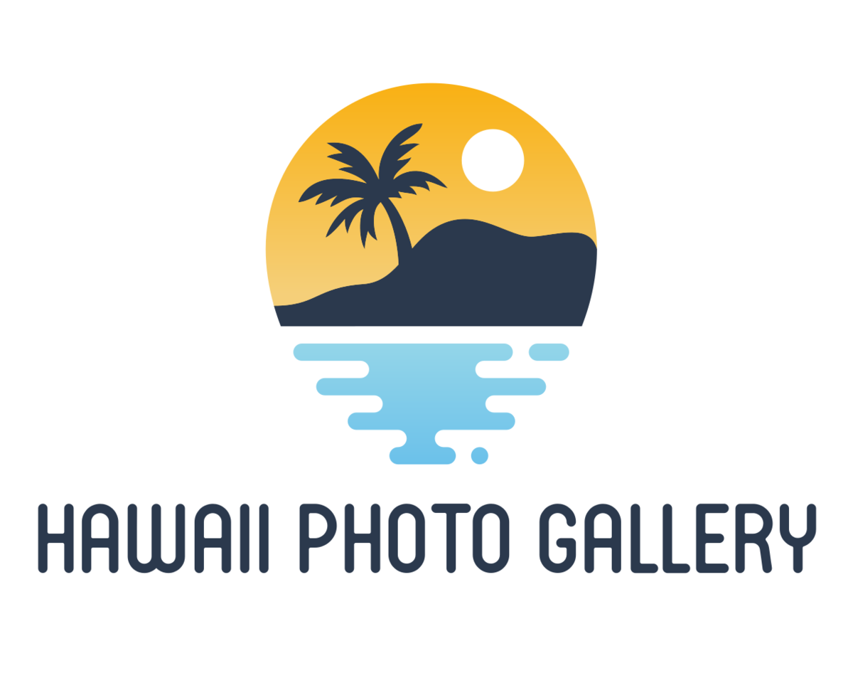 Hawaii Photo Gallery by TAKAPHOTO – Taka Photo  American ExpressApple PayGoogle PayJCBMastercardVisa