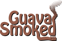 Guava Smoked   Delicious Smoked Meat Products   Honolulu, Hawaii