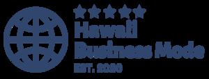 Hawaii Business Mode | ハワイビジネスモード内田塾はハワイ発信で本気でビジネスを学ぶ仲間が集うオンラインビジネス塾ですAmerican ExpressApple PayDiners ClubDiscoverEloGoogle PayJCBMastercardPayPalShop PayVenmoVisaAmerican ExpressApple PayDiners ClubDiscoverEloGoogle PayJCBMastercardPayPalShop PayVenmoVisa