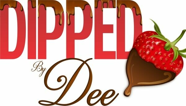 Dipped by Dee