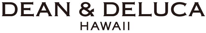 DEAN & DELUCA HAWAII   ディーン&デルーカ ハワイ