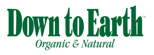 Down to Earth Organic and Natural | Love Life!