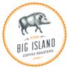 Award-Winning Hawaiian Coffee | Specialty Coffee From Hawaii | Big Island Coffee Roasters    pauseAmerican ExpressApple PayDiscoverGoogle PayMastercardPayPalShop PayVenmoVisa