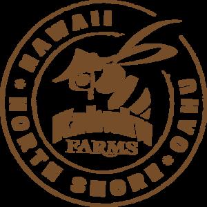 Farm Cafe Tours - North Shore Oahu– Kahuku FarmsAmerican ExpressApple PayDiners ClubDiscoverEloGoogle PayJCBMastercardShop PayVisa