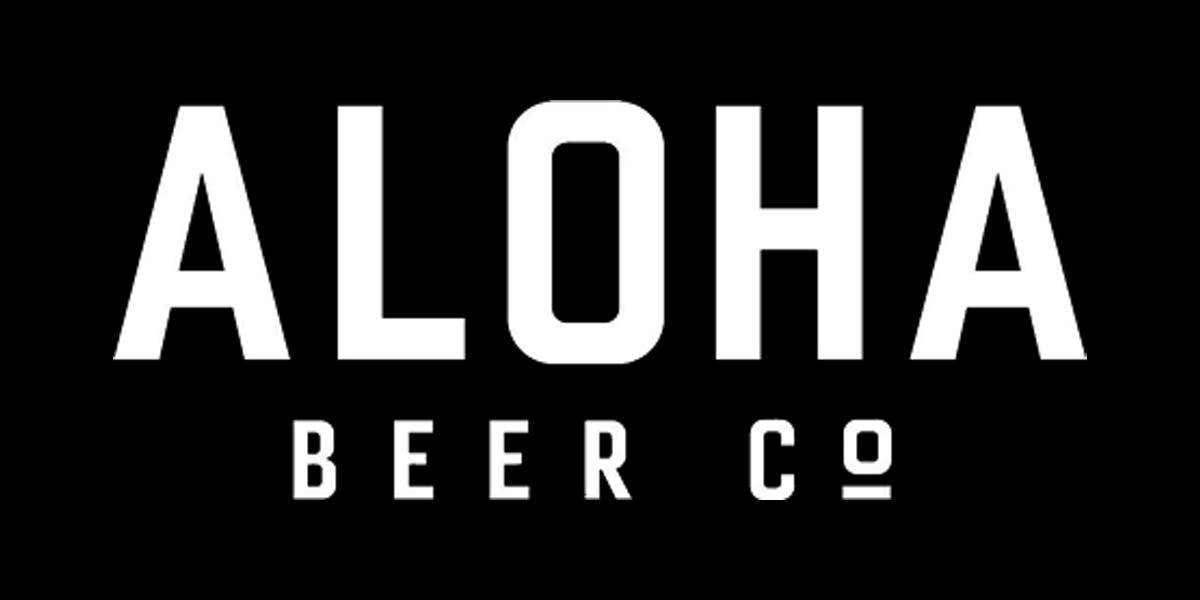 Aloha Beer   Brewery Restaurant in Honolulu, HI