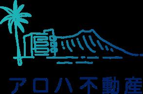 Katsuhira Koji エージェント