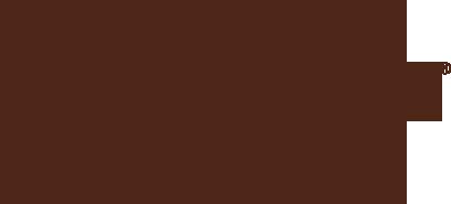 Big Island Candies |  Hawaii Shortbread Cookies, Candies, Chocolates