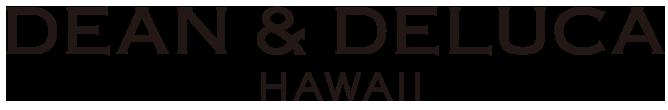 DEAN & DELUCA HAWAII