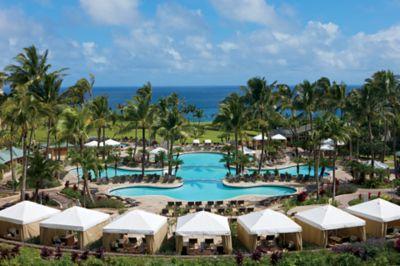 ハワイの高級ホテルで贅沢なひととき | ザ・リッツ・カールトン・ワイキキビーチThe Ritz-Carlton Residences logoThe Ritz-Carlton Residences logoThe Ritz-Carlton Residences logo