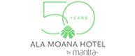アラモアナ・ホテル【公式】 - アラモアナ・ホテル【公式】