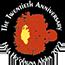 バーチャル&ライブイベント2021 – フラ ホオラウナ アロハ 日本事務局