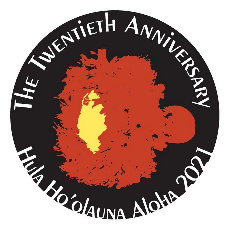 Hoolauna Hula Aloha - YouTube