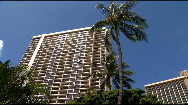 New report names Hawaii priciest state for rentals - Hawaii News Now - KGMB and KHNL