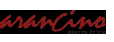 Arancino    Hawaii's premier Italian ristorante  