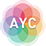 jp | AYC And You Creations