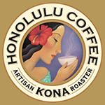 Best Kona Coffee | World-Class Kona Coffee | Honolulu Coffee