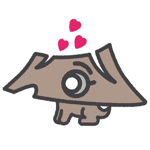 111-HAWAII PROJECT Diamond Headog on the App Store