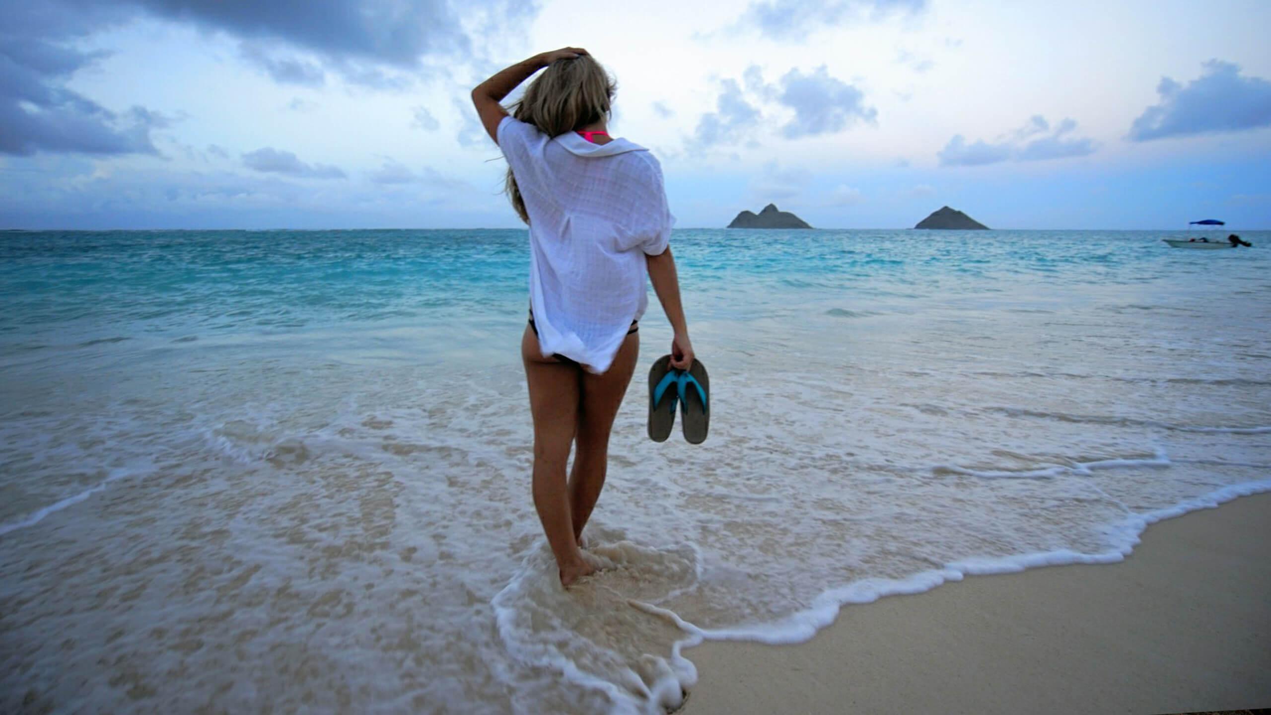 Authentic Fashion, Resort, Beach Hawaiian Slipper not Flip Flop | Made in USA | Island Slipperslp-logo-textAsset 5Asset 1icon-twitterShapeicon-instagram