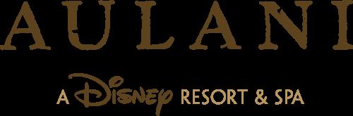 アウラニ | ディズニー・ハワイ・リゾート