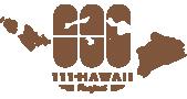 ハワイ州観光局公認の地域活性・社会貢献プロジェクト | 111-HAWAII PROJECT