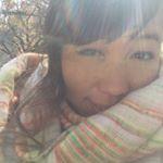 Takaco NIshimura (@tacophotofamily) • Instagram photos and videos