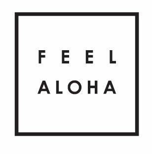 インスタで大ブレイク『FEEL ALOHA』